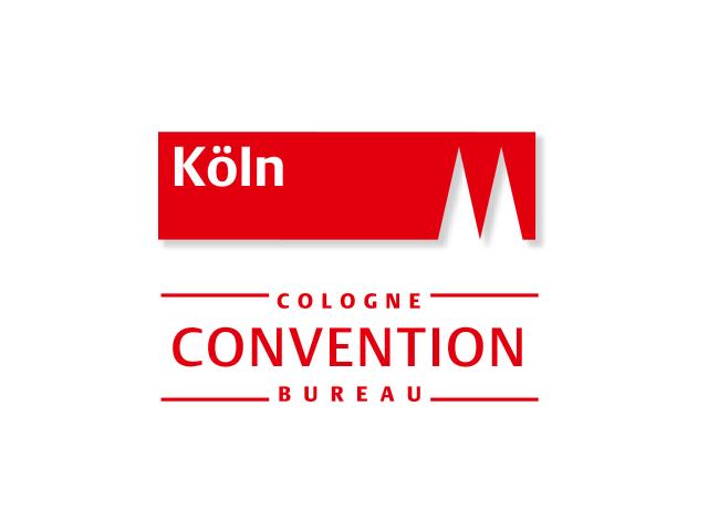 Colonge Convention Bureau