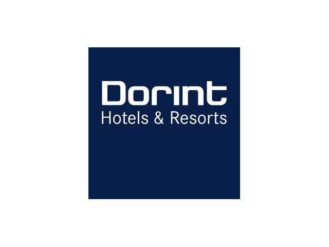 Dorint Hotels & Resorts