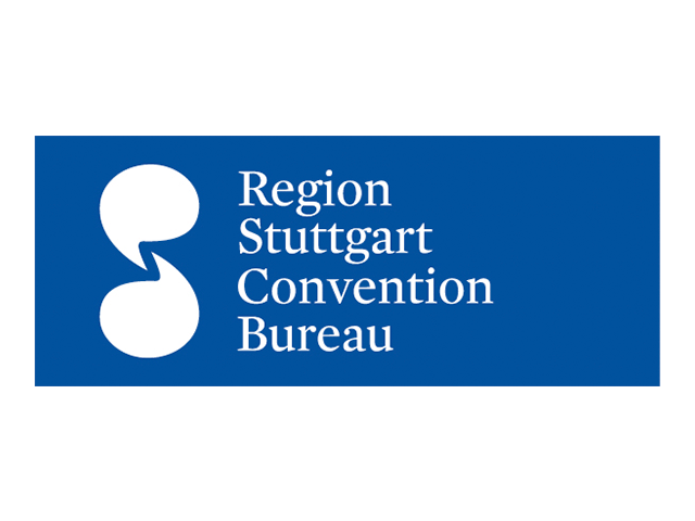Stuttgart Convention Bureau