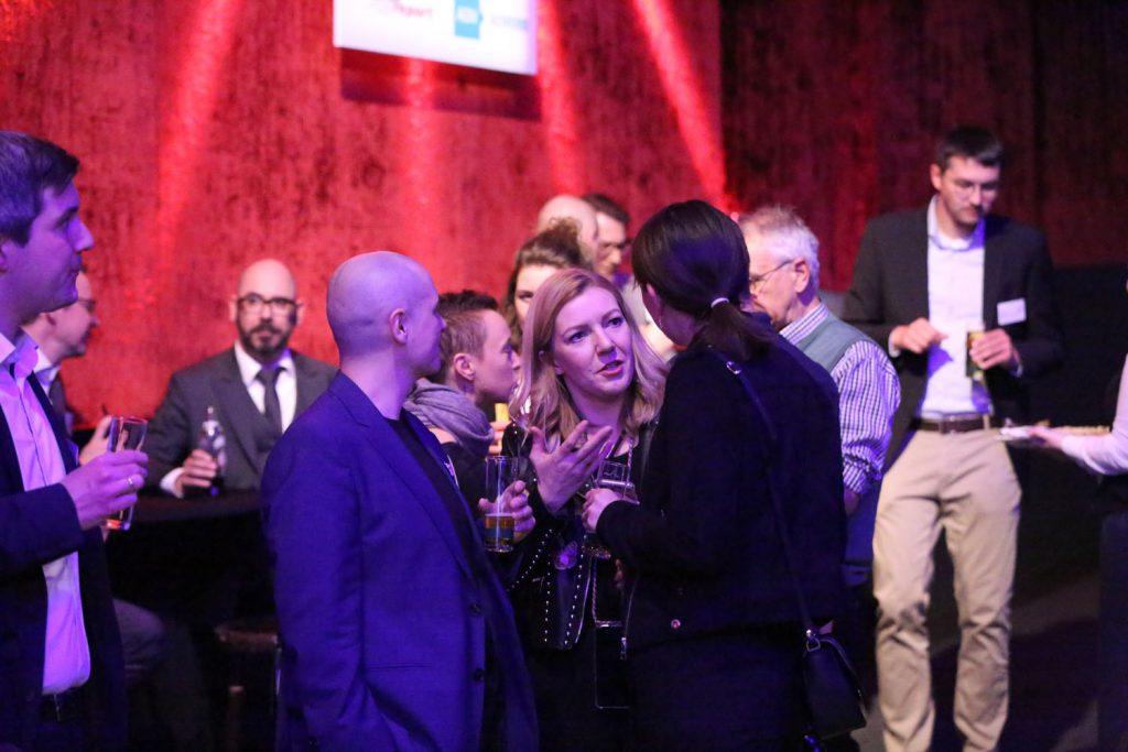 mediaV-Award-2019-Preisverleihung-006
