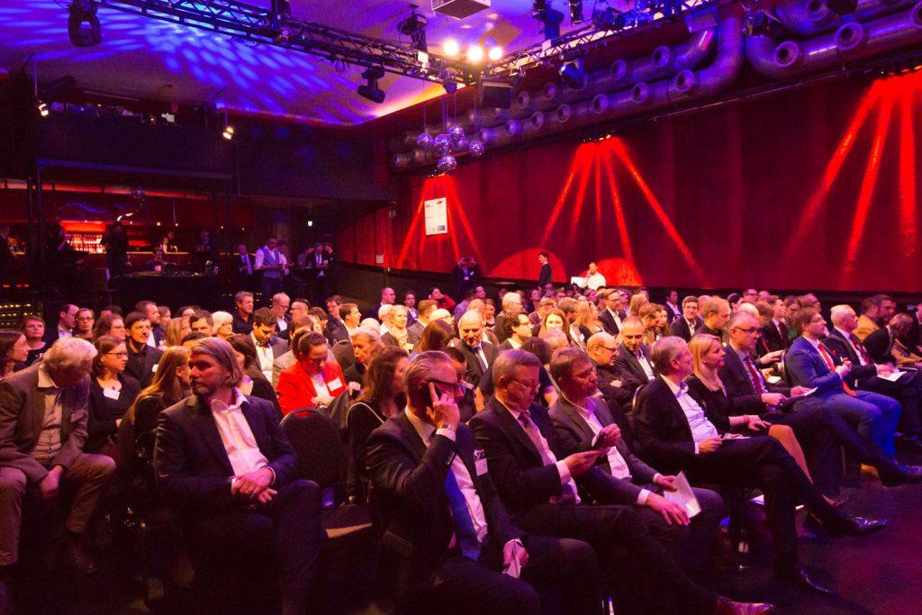 mediaV-Award-2019-Preisverleihung-012