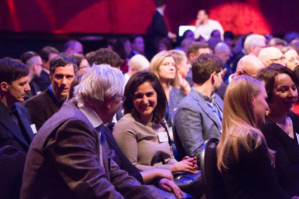mediaV-Award-2019-Preisverleihung-013