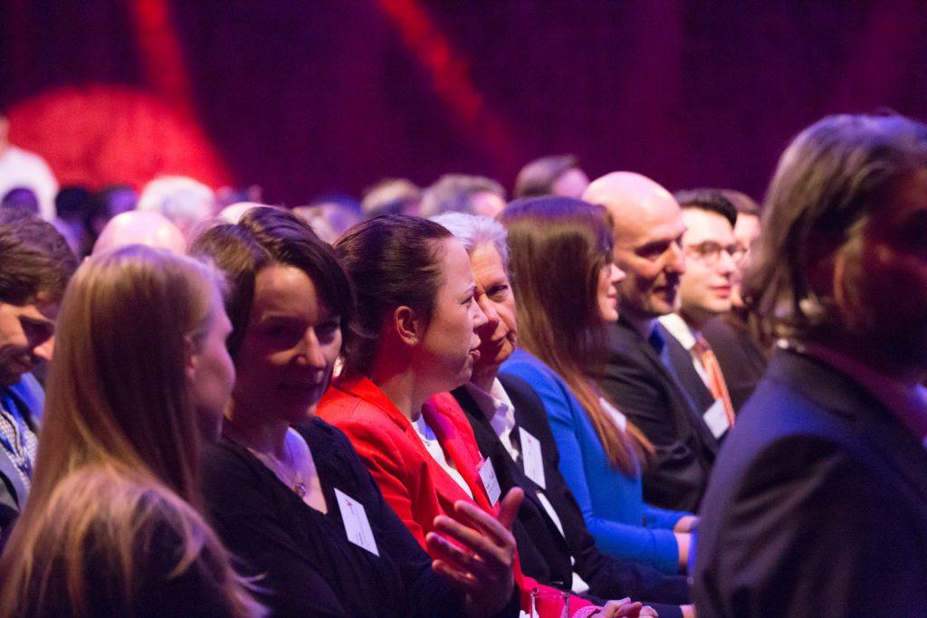 mediaV-Award-2019-Preisverleihung-014