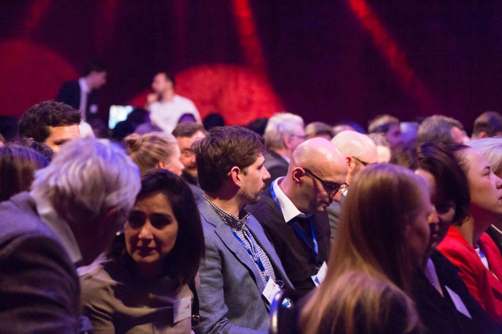 mediaV-Award-2019-Preisverleihung-016